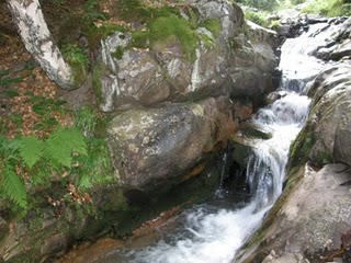 La Riviere Varciorog